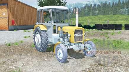 Ursus C-3ƺ0 pour Farming Simulator 2013