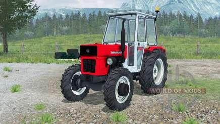 Universel 445 DTȻ pour Farming Simulator 2013