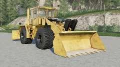 Kirovets K-702MA-PC6 pour Farming Simulator 2017