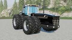 International 3588 1୨81 pour Farming Simulator 2017