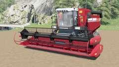 Palesse GS12 v1.0.0.1 für Farming Simulator 2017