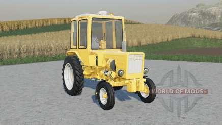 T-2ⴝA für Farming Simulator 2017