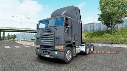 Freightlineɾ FLB pour Euro Truck Simulator 2