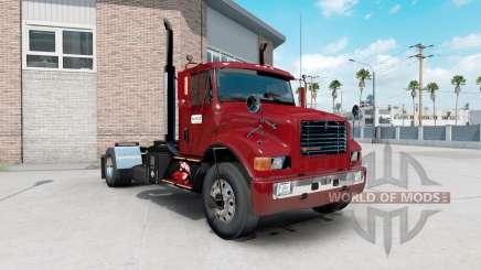 International 4700 pour American Truck Simulator