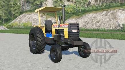 CBT 8060 & 84Ꝝ0 für Farming Simulator 2017