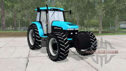 New Holland 8୨70 pour Farming Simulator 2015