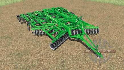 John Deere 27ろ0 für Farming Simulator 2017