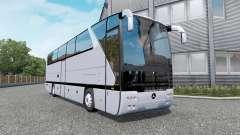 Mercedes-Benz O 40ろ pour Euro Truck Simulator 2