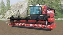 Palesse GS1೩ für Farming Simulator 2017