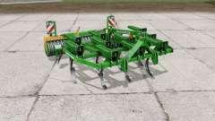 Amazone Cenius 300Ձ für Farming Simulator 2015