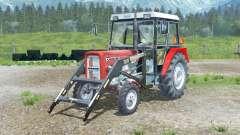 Ursus C-ӡ60 für Farming Simulator 2013