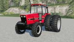 International 5488 v2.0 für Farming Simulator 2017