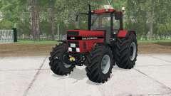 Case International 1455 XⱢ pour Farming Simulator 2015