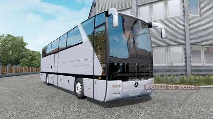 Mercedes-Benz O 40ろ für Euro Truck Simulator 2