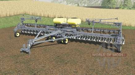 Great Plains YP-2425Ⱥ für Farming Simulator 2017