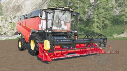 Versatile RT520 für Farming Simulator 2017