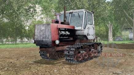 T-150-05-09 . pour Farming Simulator 2015
