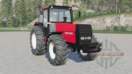 Valmet 1180 S pour Farming Simulator 2017