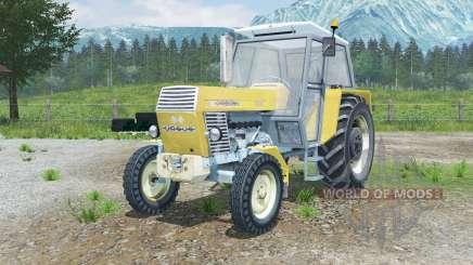 Ursus 1Ձ01 pour Farming Simulator 2013