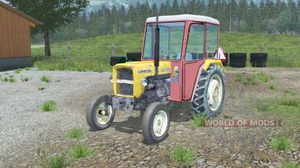 Ursus C-3ӡ0 pour Farming Simulator 2013