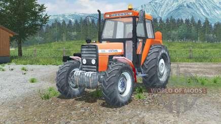 Ursus 531Ꝝ pour Farming Simulator 2013