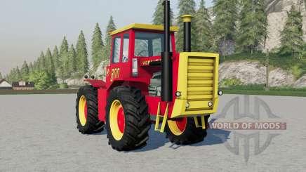 Vielseitig 750〡800〡825〡835〡850〡855〡875〡895 für Farming Simulator 2017