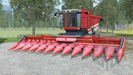 Massey Ferguson Fortia 9895 für Farming Simulator 2015