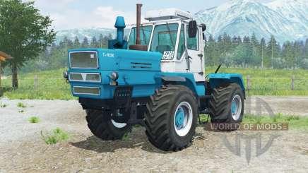 T-150Ꞣ für Farming Simulator 2013