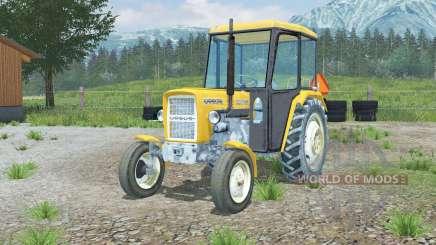 Ursus C-30 pour Farming Simulator 2013