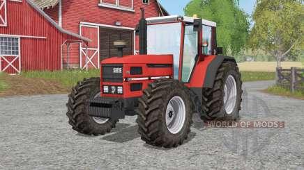 Même Galaxұ 170 pour Farming Simulator 2017