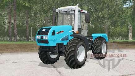 Hth-1722Զ für Farming Simulator 2015