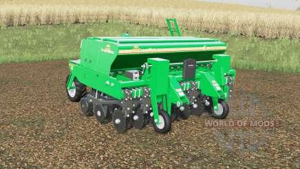 3P1006NƬ des Grandes Plaines pour Farming Simulator 2017