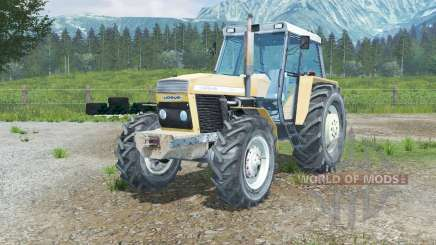 Ursus 161ꝝ pour Farming Simulator 2013