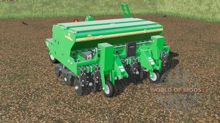Grandes Plaines 3P1006N pour Farming Simulator 2017