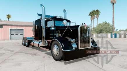Kenworth 5Ձ1 pour American Truck Simulator