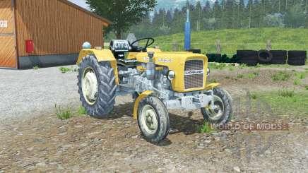 Ursus C-3૩0 pour Farming Simulator 2013