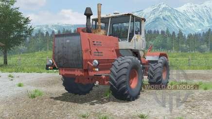 T-150Ⱪ pour Farming Simulator 2013
