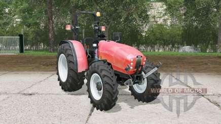 Même Argon³ 70 pour Farming Simulator 2015