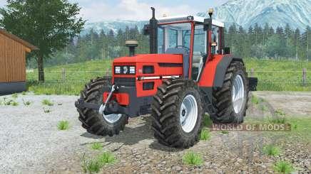 Same Laser 150 pour Farming Simulator 2013