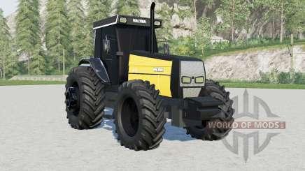 Valtra BꞪ180 pour Farming Simulator 2017