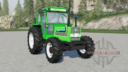 Agrifull 90S für Farming Simulator 2017