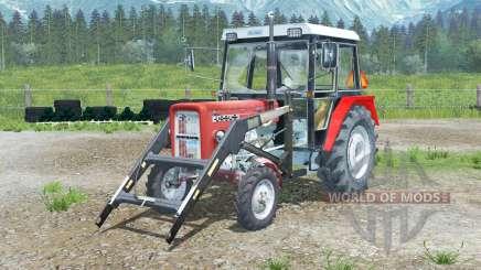 Ursus C-ӡ60 pour Farming Simulator 2013