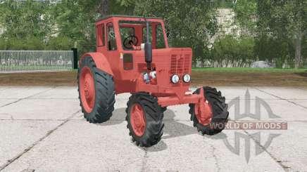 MTH-52 Belarusҍ pour Farming Simulator 2015