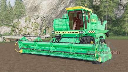 Bis zu 1500 B für Farming Simulator 2017