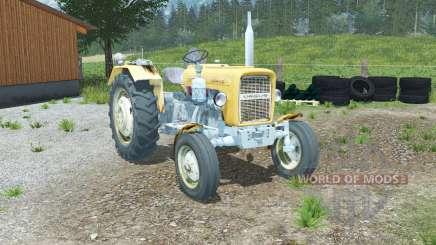 Ursus C-ろ30 pour Farming Simulator 2013