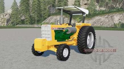CBT 2400 v2.0 für Farming Simulator 2017