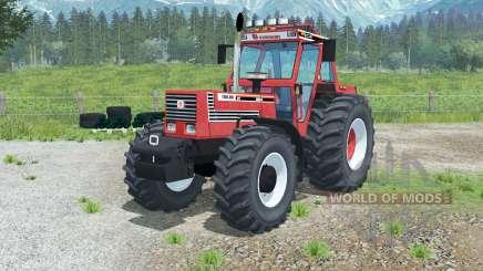 Fiat 180-90 DƬ pour Farming Simulator 2013