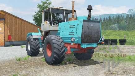 T-150Ԟ für Farming Simulator 2013