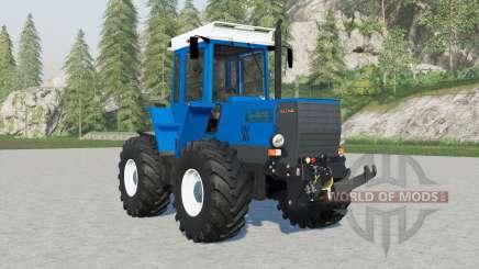 HTH-16131 pour Farming Simulator 2017