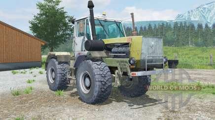 T-150Ꝃ für Farming Simulator 2013